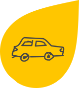 salony-samochodowe