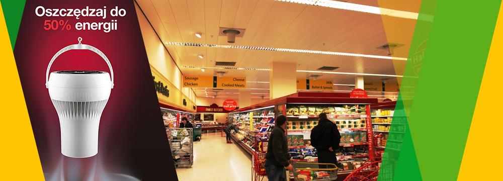 slide-supermarkety
